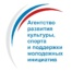 АНО Агентство развития культуры, спорта и поддержки молодежных инициатив